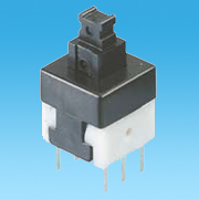 R18-807 Pushbutton Switches (807)