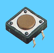 ELTS(*)-2 Tact Switches (12x12)