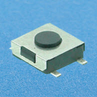 ELTS(G)L,F-6 Thinner Type with Ground Terminal