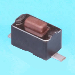 ELTS(M)-3 Tact Switches (3.5x6)