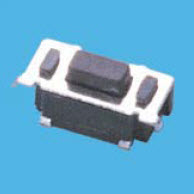 ELTSW,U-3 Type Tact Switches (6.1x3.5)(6.1x3.7)