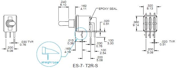 electrical terminal manufacturers free wiring diagram images
