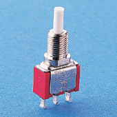 T80-L Alternate Action Pushbutton Switches