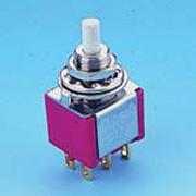 Pushbutton Switches - P8702. Pushbutton Switches (P8702)