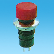 R18 Pushbutton Switches (R18)