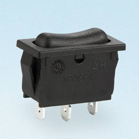 R7015 Rocker Switches