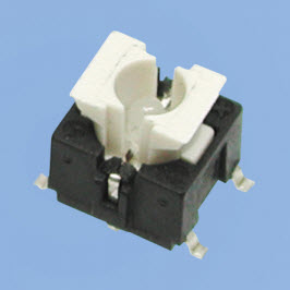 SPL6B,C Illuminated Tact Switches (6)