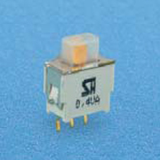 SS30 Sealed Sub-miniature Slide Switches (SS)