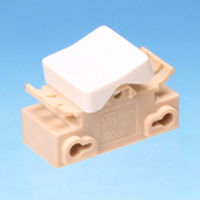 T60-R Rocker Switches (6010)