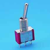 Toggle Switches - T8013. Toggle Switches (T8013)
