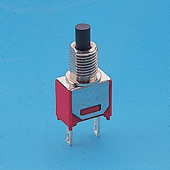 TS40-P Sub-miniature Pushbutton Switches